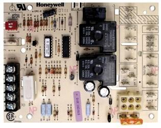 20054502 Protech Fan/timer Control Board CAT330R,20054502,662766316032,ST9120C2010,662766316049,PROST9120C2010,FAN TIMER,RFT,DFT,PRCH VENDOR: NEUCO