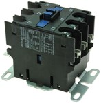 42-102664-14 Protech 3 Pole 32 Amps At 230/460/575 24 Volts Contactor CAT330R,42-102664-14,662766409758,C330