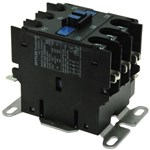 42-102664-19 Protech 3 Pole 40 Amps At 230/460/575 24 Volts Contactor CAT330R,662766417913,42-42667-03,PRO424266703,RC43,C40A,RAC