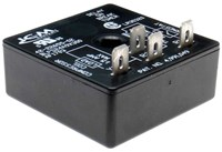 42-22655-02 Protech 1.5 Amps 18 To 30 Volts Start Relay CAT330R,33090898,422275601,42-22655-02,33090654,662766215427