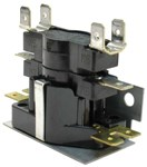 42-23116-08 Protech 14 Amps Dpst-no Angle Bracket With 2 Mounting Hole 24 Volts Heat Sequencer CAT330R,42-23116-08,422311608,662766155655,33091028,RHS,Q110