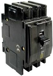 42-23201-03 Protech 60 Amps 230 Volts Circuit Breaker CAT330R,422320103,3PCB,RB603,662766139914