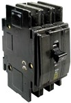 42-23201-03 Protech 60 Amps 230 Volts Circuit Breaker CAT330R,422320103,3PCB,RB603,662766139914