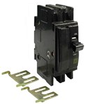 42-23201-05 Protech 30 Amps 230 Volts Circuit Breaker CAT330R,662766269666,425052,PRO425052,RB30