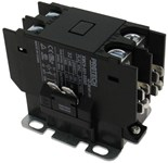 42-25101-01 Protech 1 Pole 32 Amps At 230/460/575 24 Volts Contactor CAT330R,422061801,91311,999000006312,424272803,C40A,PRO424272803,662766396256,PRO4210285102,33098740,422510101,424213905,662766162196