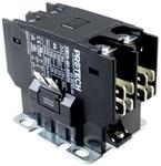 42-25101-03 Protech 40 Amps At 230/460/575 24 Volts Contactor CAT330R,422004403,LA42CON,LA48CON,PKA42CON,422510103,LB60CON,999000045407,662766162219,33093347
