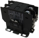 42-25102-01 Protech 2 Pole 32 Amps At 230/460/575 24 Volts Contactor CAT330R,422008001,33093451,999000045469,91321,620423,C30A,33093352,425045,PRO425045,662766167368