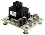 42-icm255 Protech 20 Amps 18 To 230 Volts Start Relay CAT330R,09911504,422251503,42-ICM255,RTD,33090900,662766211511