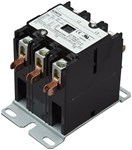 425070 Protech 3 Pole 40 Amps At 230/460/575 24 Volts Contactor CAT330R,425070,662766353006,C40A,C24V