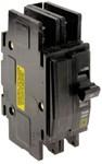 425097 Protech 60 Amps 230 Volts Circuit Breaker CAT330R,662766438277,RCB