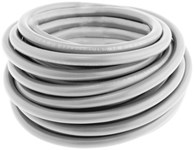 455139 Protech 12 Awg White Stranded 12 Ft Wire CAT330R,455139,455139,W12W,662766420852,662766269406,