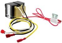 46-101496-01 Protech 40 Amps 120/24 Volts Transformer CAT330R,46-24124-03,46-24124-03,46-24124-03,46-24124-03,46-24124-03,46-24124-03,662766196917,PRO462412403,662766335316