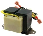 46-101944-03 Protech 50 Amps 208/230/24 Volts Transformer