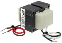 46-23115-01 Protech 40 Amps 120/24 Volts Transformer