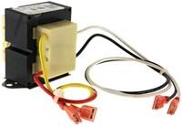 46-24124-06 Protech 40 Amps 120/24 Volts Transformer CAT330R,46-24124-06,46-24124-06,662766517934