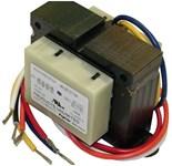 46-25107-04 Protech 40 Amps 120/208/230/24 Volts Transformer CAT330R,46-25107-04,662766168181,40VA,T40VA