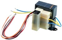 46-25107-12 Protech 75 Amps 120/208/230/460/24 Volts Transformer