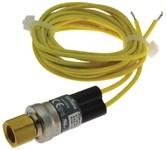 47-102240-02 Protech 1/4 6 Amps Low Pressure Control Auto Reset CAT330R,47-102240-02,662766396317,MFGR VENDOR: RUUD,PRCH VENDOR: RUUD