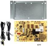 47-102685-86 D-w-o Protech Defrost Board