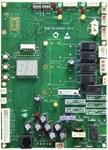 47-105395-01 D-w-o Protech Defrost Board