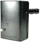 47-20545-93 Protech 11-1/2 Fan & Limit Control CAT330R,472054593,662766237801