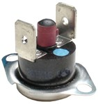47-22861-02 Protech 10/15a 120/230v Small Flanged Airstream Limit Switch(l300) CAT330R,472286102,RLS,47-22861-02,L300,SUPSRL300,32803580,SRL300,662766155730