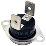 47-23118-01 Protech 15/10 Amps 120/230 Volts Limit Switch