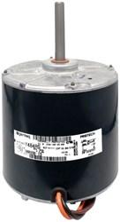 51-100998-19 Protech 1/3 Hp 208/230 Volts 1 Ph 1075 Rpm Condenser Motor CAT330R,51-100998-19,662766327182,CM13