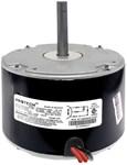 51-100999-03 Protech 1/6 Hp 208/230 Volts 1 Ph 1075 Rpm Condenser Motor CAT330R,51-100999-03,662766288131,5110099903,33012080,CM16