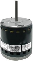 51-101880-03 Protech 1/2 Hp 1 Ph Blower Motor CAT330R,662766347333