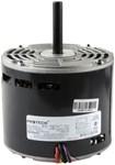 51-102500-08 Protech 1/4 Hp 1 Ph 1075 Rpm Blower Motor CAT330R,662766347418,51-102500-08,51-101728-03,51-101728-03,51-102500-08,PRO5110172803
