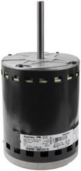 51-103823-01 Protech 1 Hp 230 Volts 1 Ph Blower Motor CAT330R,51-103823-01,RX13,662766446135