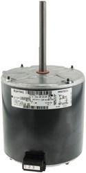 51-42534-02 Protech 1/3 Hp 460 Volts 1 Ph 1075 Rpm Condenser Motor CAT330R,51-42534-02,CM13,662766218299