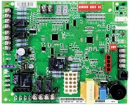62-102784-01 Protech Integrated Furnace Control Board CAT330R,62-102784-01,6210278401,662766438208,RCB
