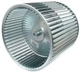 70-23111-20 Protech 11.938 X 10.688 Blower Wheel CAT330R,702311120,BW1110,33095080,662766184044