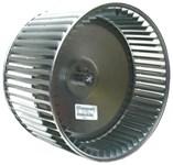 70-23111-43 Protech 11.938 X 7.125 Blower Wheel CAT330R,70-23111-43,702311143,33095726,662766247008,BW117,33075840