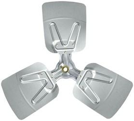 70-42572-01 Protech 24 3 Blade 22 Degree Clockwise Fan Blade CAT330R,704257201,662766237832
