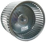 703014 Protech 10.625 X 8.063 Blower Wheel CAT330R,703014,BW108,662766329063