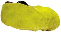 849114 Protech Yellow Shoe Cover 50 Pair/box CAT330R,84SBY0150PK,662766255195,33001160,662766282313