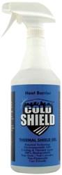 86-1273-3 Protech Coldshield 32 Oz Spray Bottle Compound CAT330R,8612733,662766218787,COLDCOAT,TARAMET,STERLING,COOL GEL,80325,1644780325,33001530