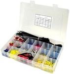 86-6966f-1pk Professional Hvac Repair Kit CAT330R,86-6966F-1PK,662766257922,RTK,DTK