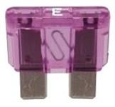 44-atc3-5pk Protech 3 Amps 36 Volts Replacement Part CAT330R,442435101,RCBF,CBF,33093820,ARC-3,ARC3,662766235487