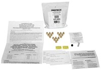 Ep-85h Protech Lp Conversion Kit CATO330R,EP-85H,EP-85H,EP-85H,EP-85H,EP-85H,EP-85H,EP-85H,EP-85H,662766153897