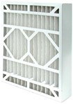 Pd540001 Protech 17 Pleated Air Filter CAT330R,540001,662766339420,IAQ,662766466942