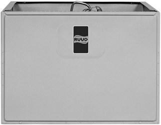 Rcba-3765g Ruud 2.5 To 3 Ton Evaporator Coil CAT330R,RCBA-3765G,662021094736,RCBA,UC37,UC36