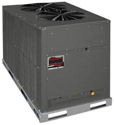 Rpwl-090daz Ruud 7.5 Ton 460/3 Ph Single Stage Heat Pump CAT316C,662021277139,RPWL,RPWE,HPCU75,RAWL
