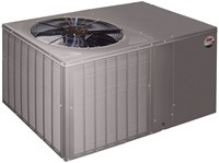 Rspm-a048jk000 Ruud 4 Ton Cooling 14 Seer 208 /230 Volts 1 Ph Package Unit CAT316R,662021246791,RSPM