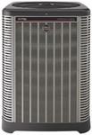 Ua2060ajvcb Ruud 5 Ton 20.5 Seer A/c Condensing Unit CAT316R,UA20,662021417566,G90VS2060-2,ES206020K,