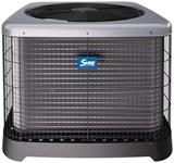 Sa1436aj1na Sure Comfort 3 Ton 14 Seer 208/230/1 Ph Single Stage A/c Condensing Unit CAT316SC,SA14,SA1436,STAMD316SC205,662021416224