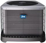 Sa1460aj1na Sure Comfort 5 Ton 14 Seer 208/230/1 Ph Single Stage A/c Condensing Unit CAT316SC,SA14,SA1460,STAMD316SC013,662021416316